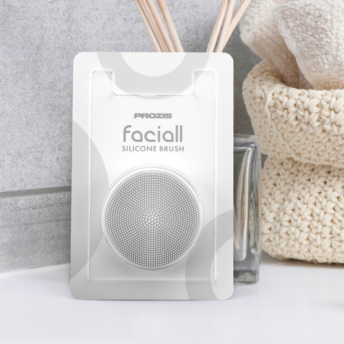 Replacement Silicone Brush for Faciall