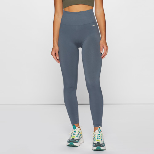X-Skin First Step Leggings - Gray