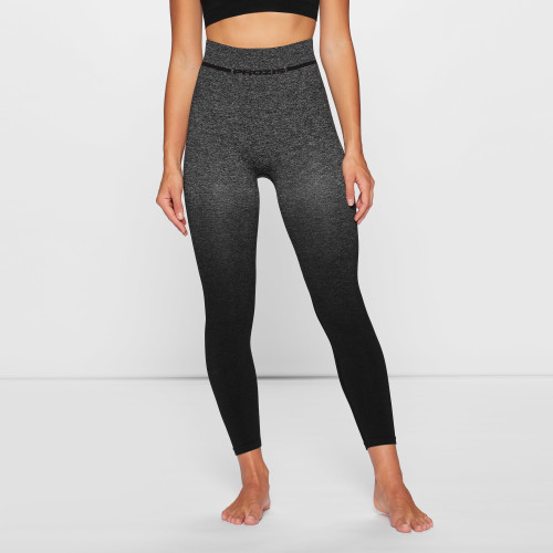 X-Skin Metis Leggings - Black