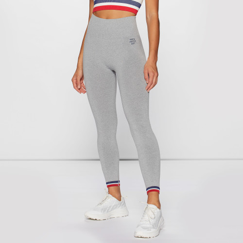 Legging Athletic Dept. Clubhouse - Gray