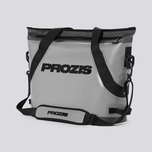 Sub-Zero 22 L Cooler Bag - Dark Gray