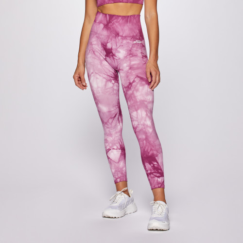 Leggings Crush The Flex - Pink