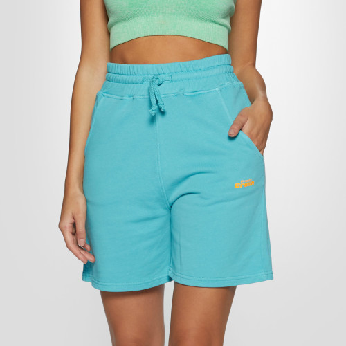Short de Jogging Crush Numero Uno - Blue