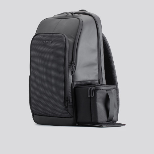 Backpack - 24/7 + Wash Bag - Sidekick Pack