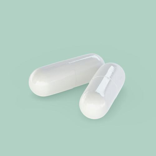 hyaluronic plus capsulas
