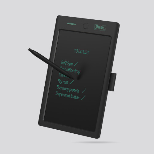 Imagic - LCD Writing Tablet