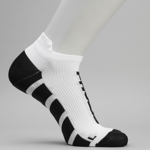 B-Active Ankle Socks - Speed Flint