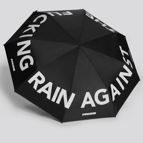 Parapluie React - Black