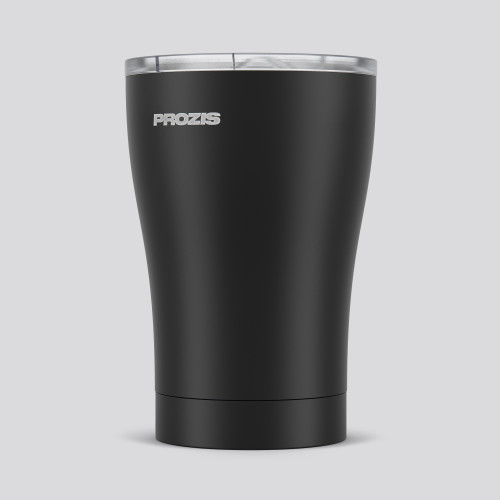 Kool Mug - Exceed 300 ml