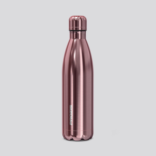 Kool Flaske - Jewel Rose 750 ml