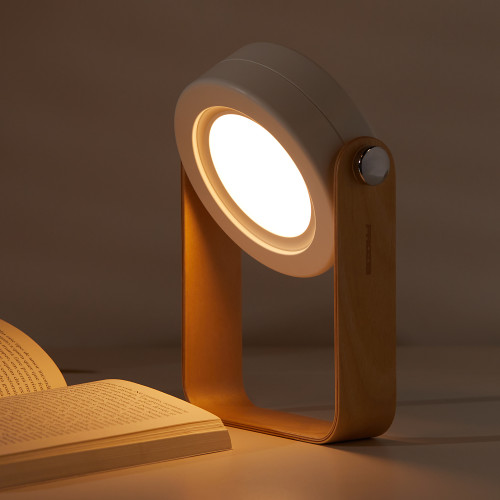 Bonbori - Multifunction Led Lantern