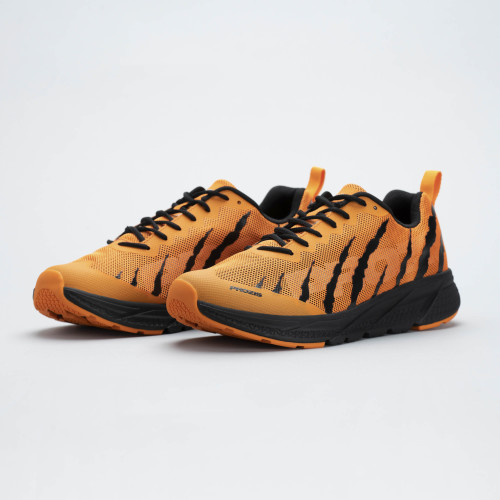 Sneakers - Destroyer II Orange M