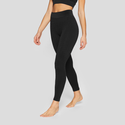 X-Skin Harmony Leggings - Black