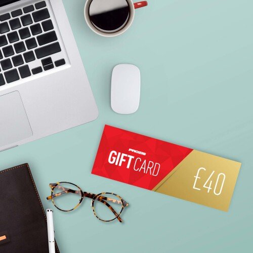 Gift Card 40 GBP