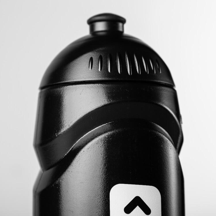 Prozis-Rocket-Bottle-750ml-Botella-calidad-superior