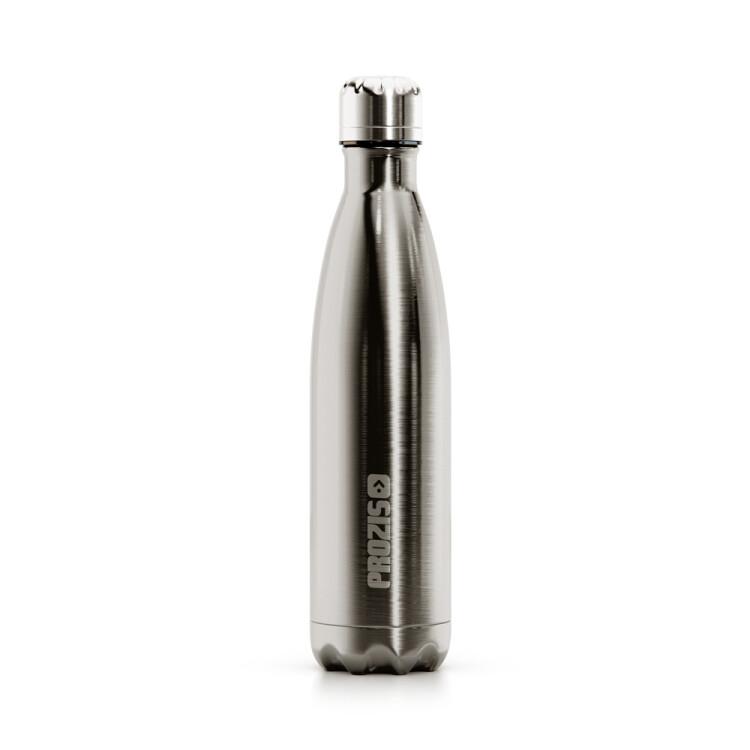 2ad910e59bd202 Kool Bottle - Jewel White 500 ml - Accessories