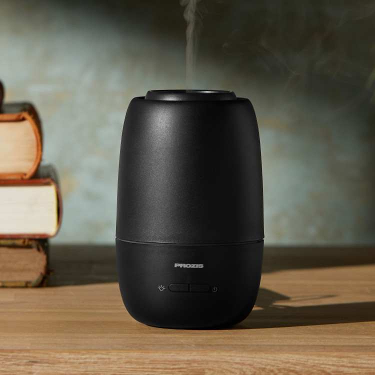 Brume Aroma Diffuser & Humidifier Office | Prozis