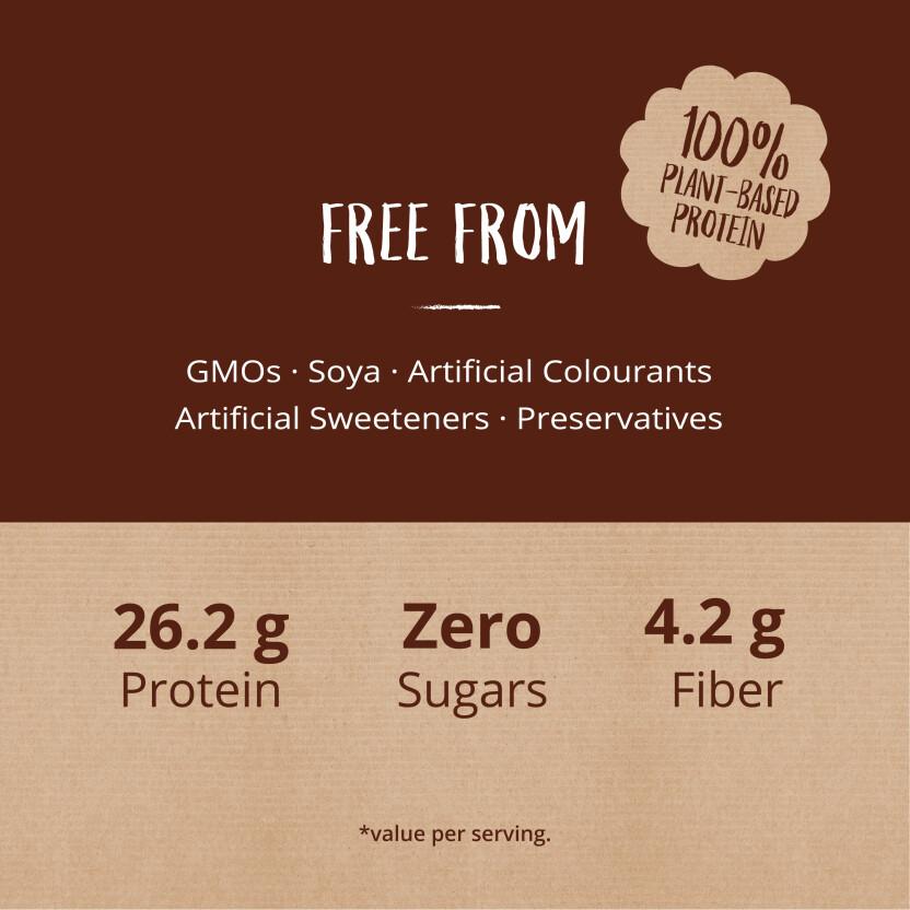 Marietta Ga Read Consumer Reviews: Organic Vegetable Protein 900 G - Diet Food