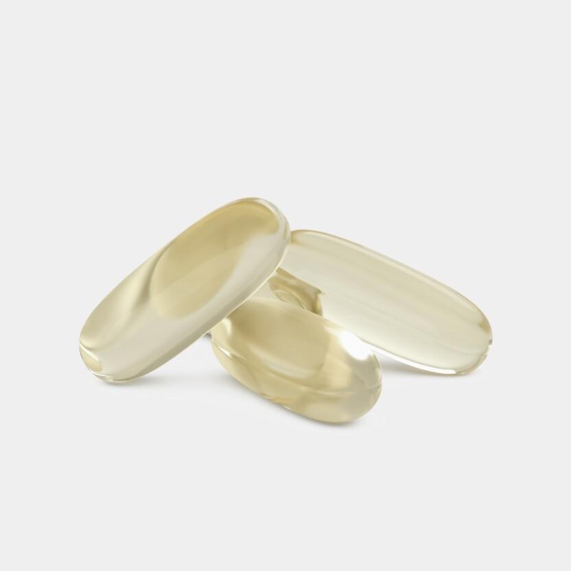 46412b7b6 Omega 3 EPA Plus 90 Softgels - Saúde do Atleta