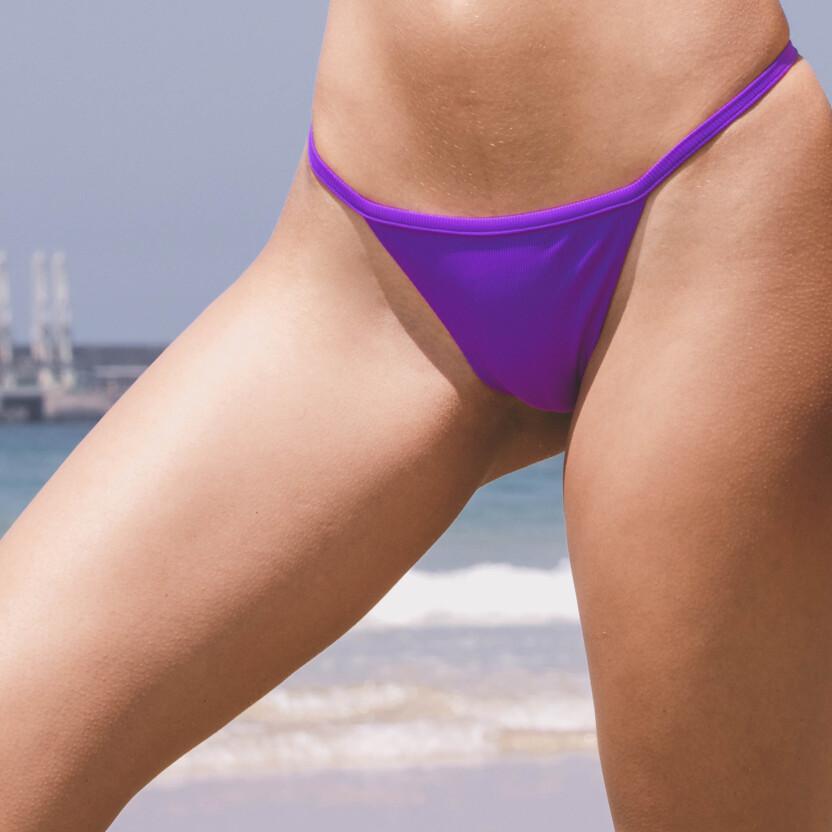 Hot bikini competition — pic 14