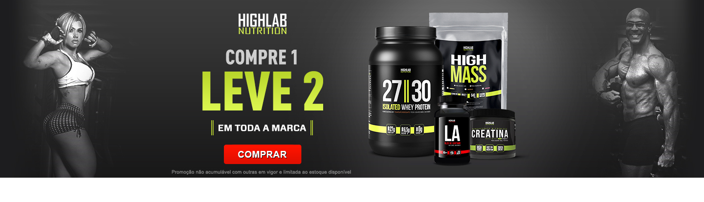 highlab_compre1_leve2_28032017
