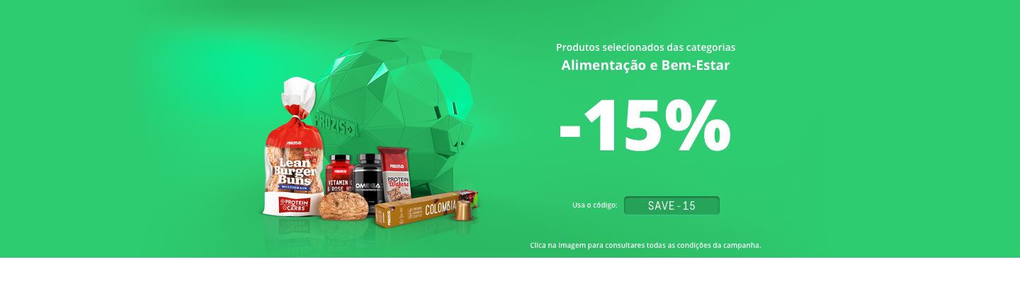 save_15_categoria_pt_es_it_fr_ch_14122018