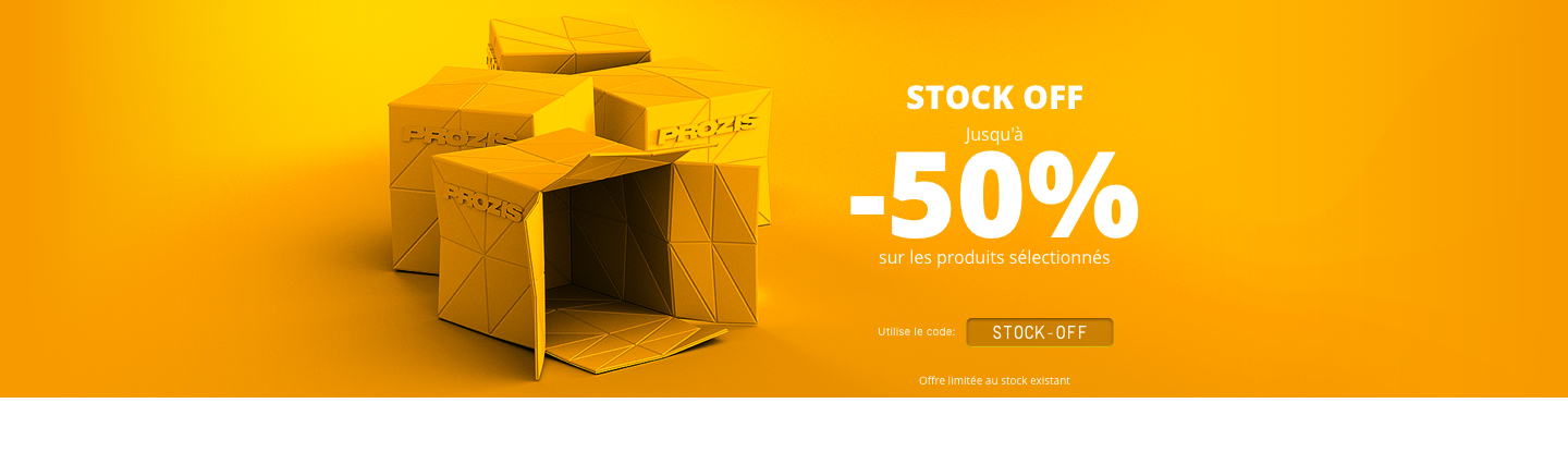 stock_off_03122018