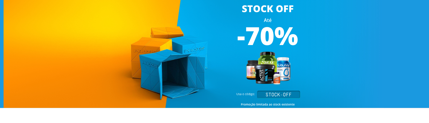 stockoff_15062019_nutricao