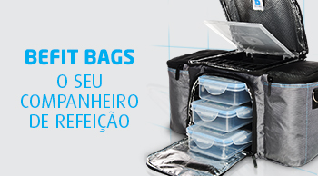 Best Buy Befitbags