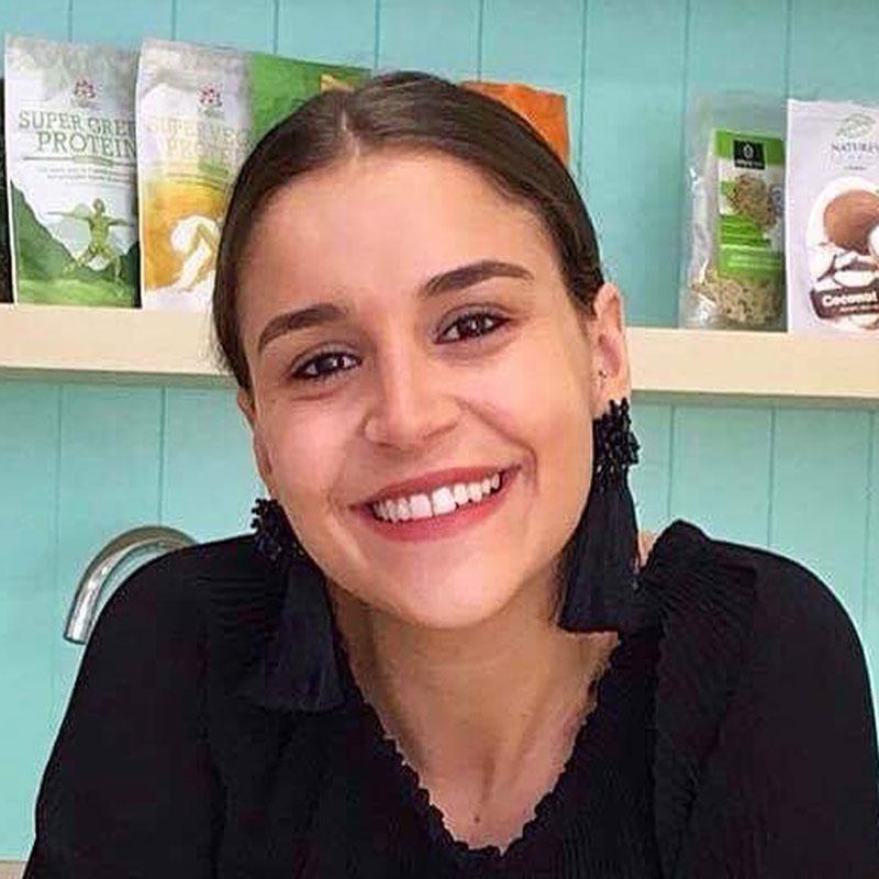 Regina Lima