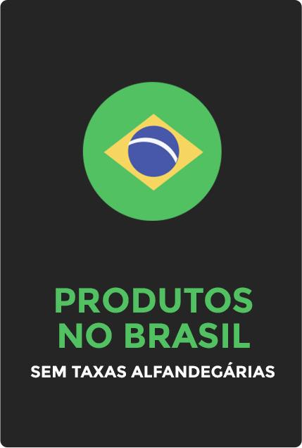 CORO V3-prod-brasil-gri