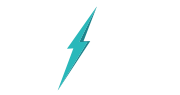 Top Brand MyFuel