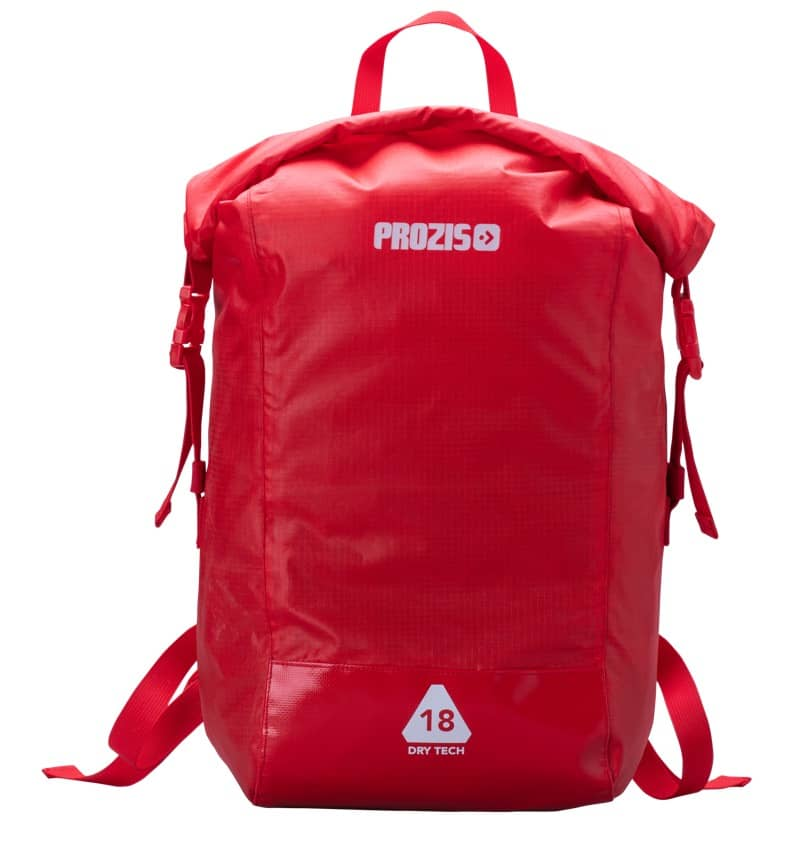 Prozis Backpack