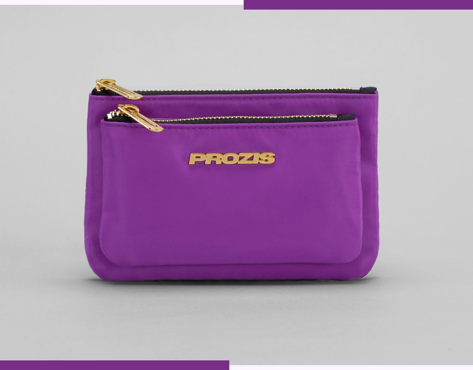 Prozis Double Wallet