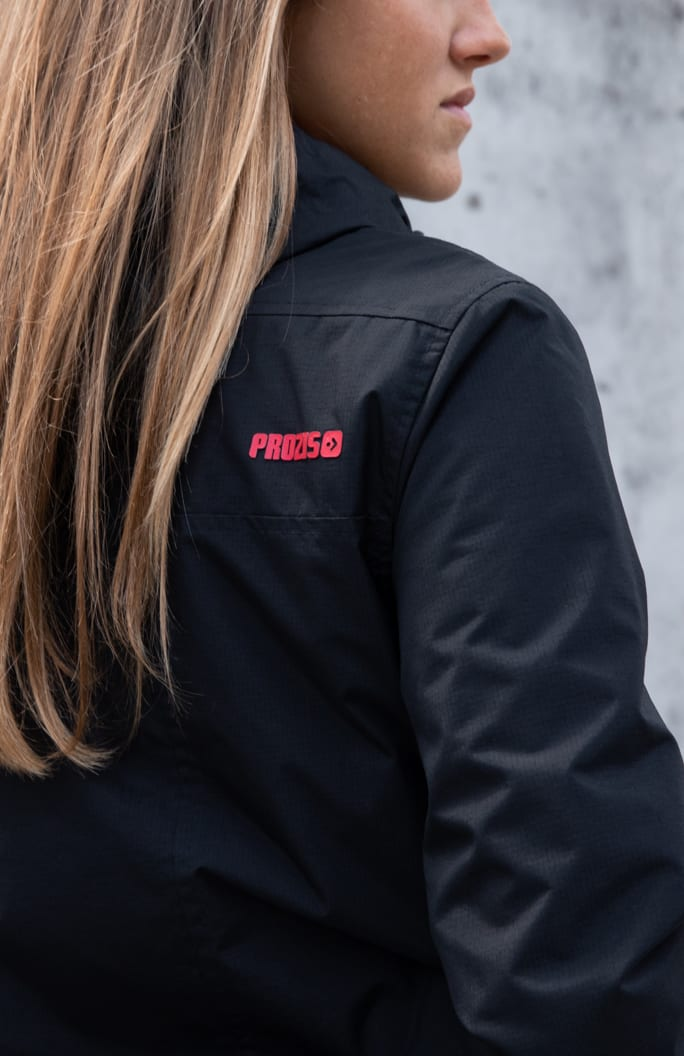 Prozis Shield Jacket