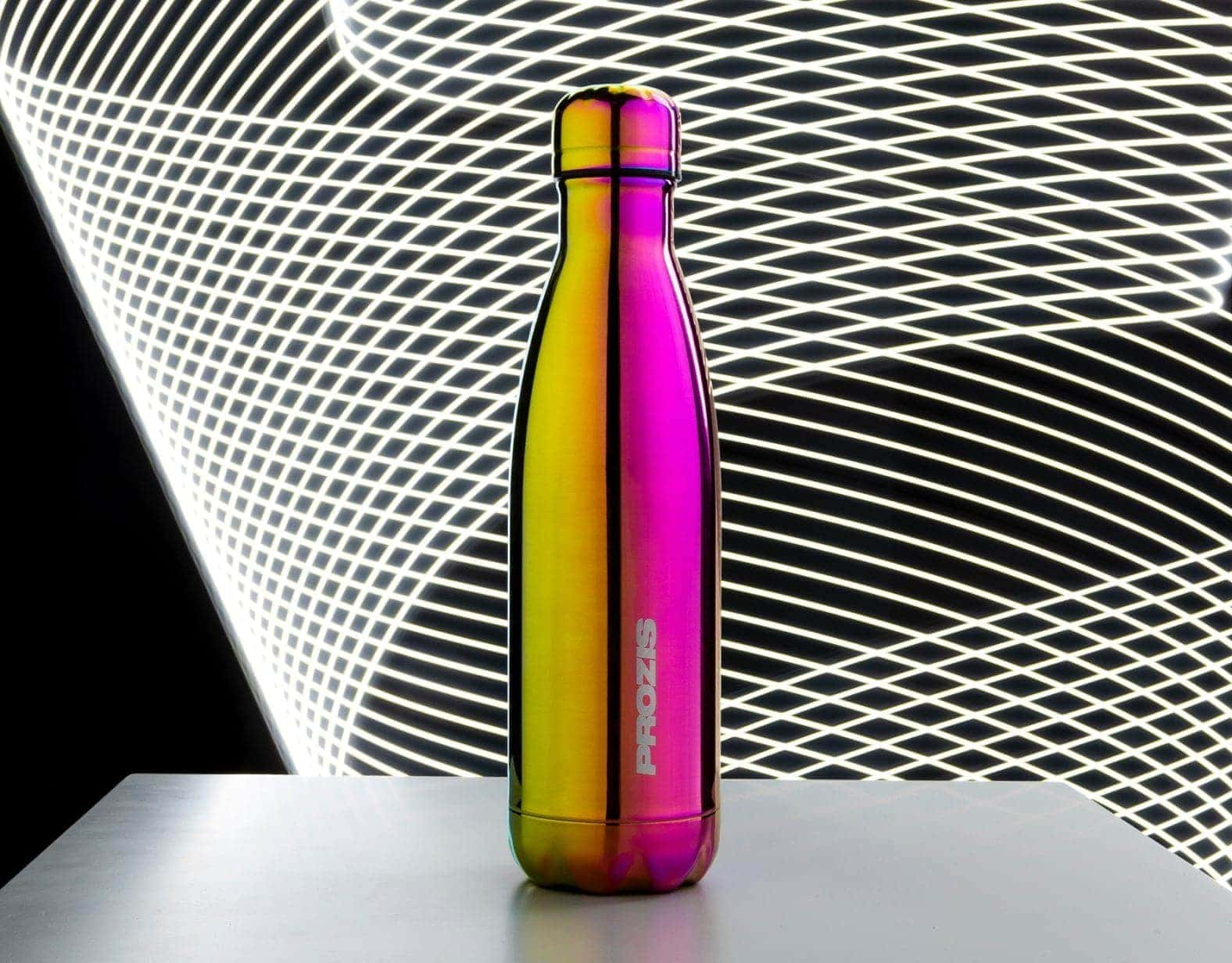 Kool Bottle Iris 500 mL