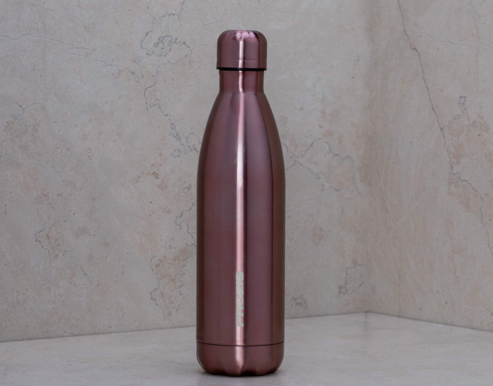 Kool Bottle Jewel 750 mL