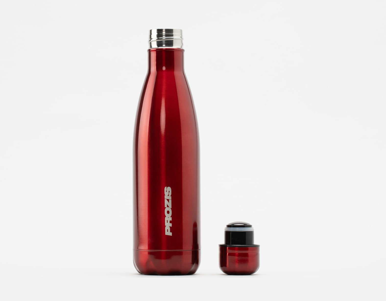 Kool Bottle 500 mL