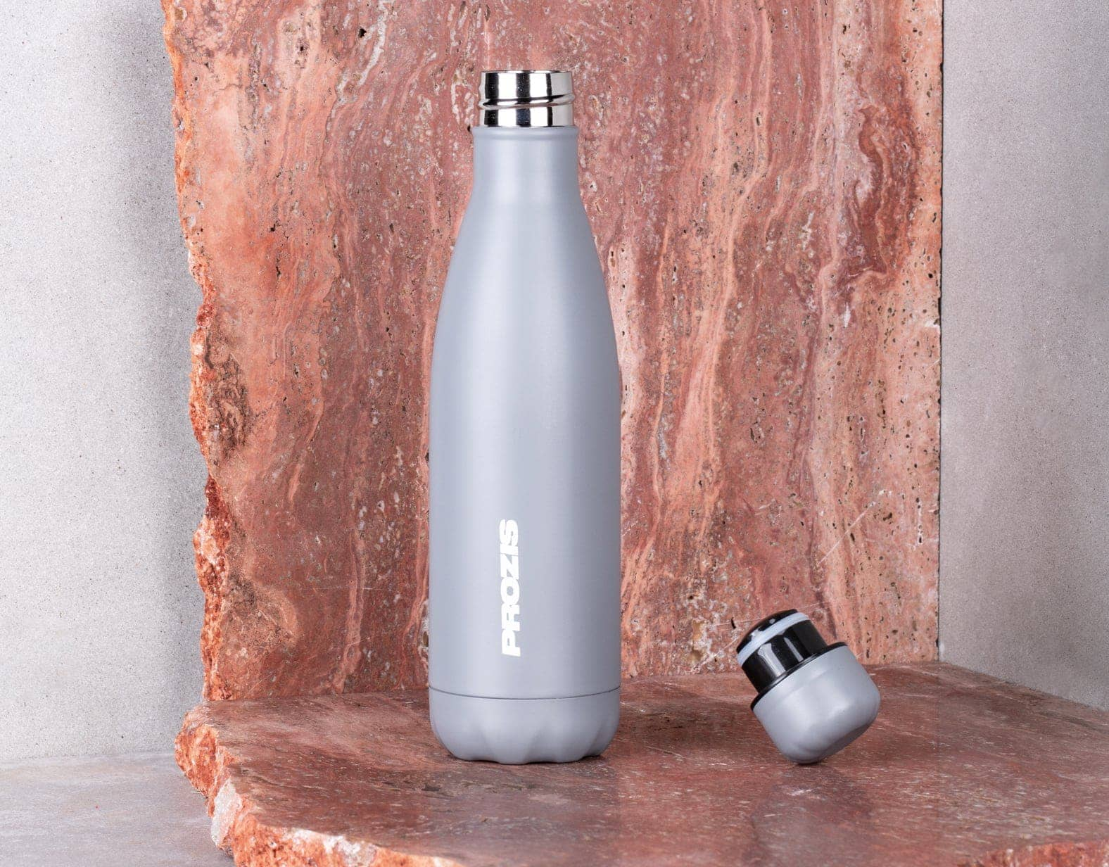 Kool Bottle Mono 500 mL