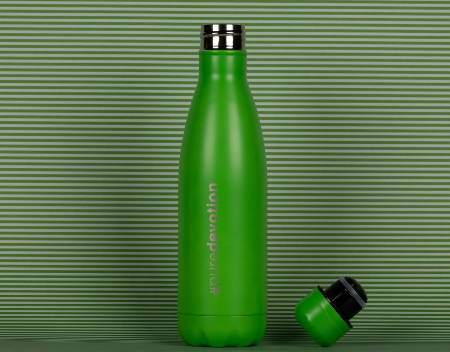 Kool Bottle Neon 500 mL