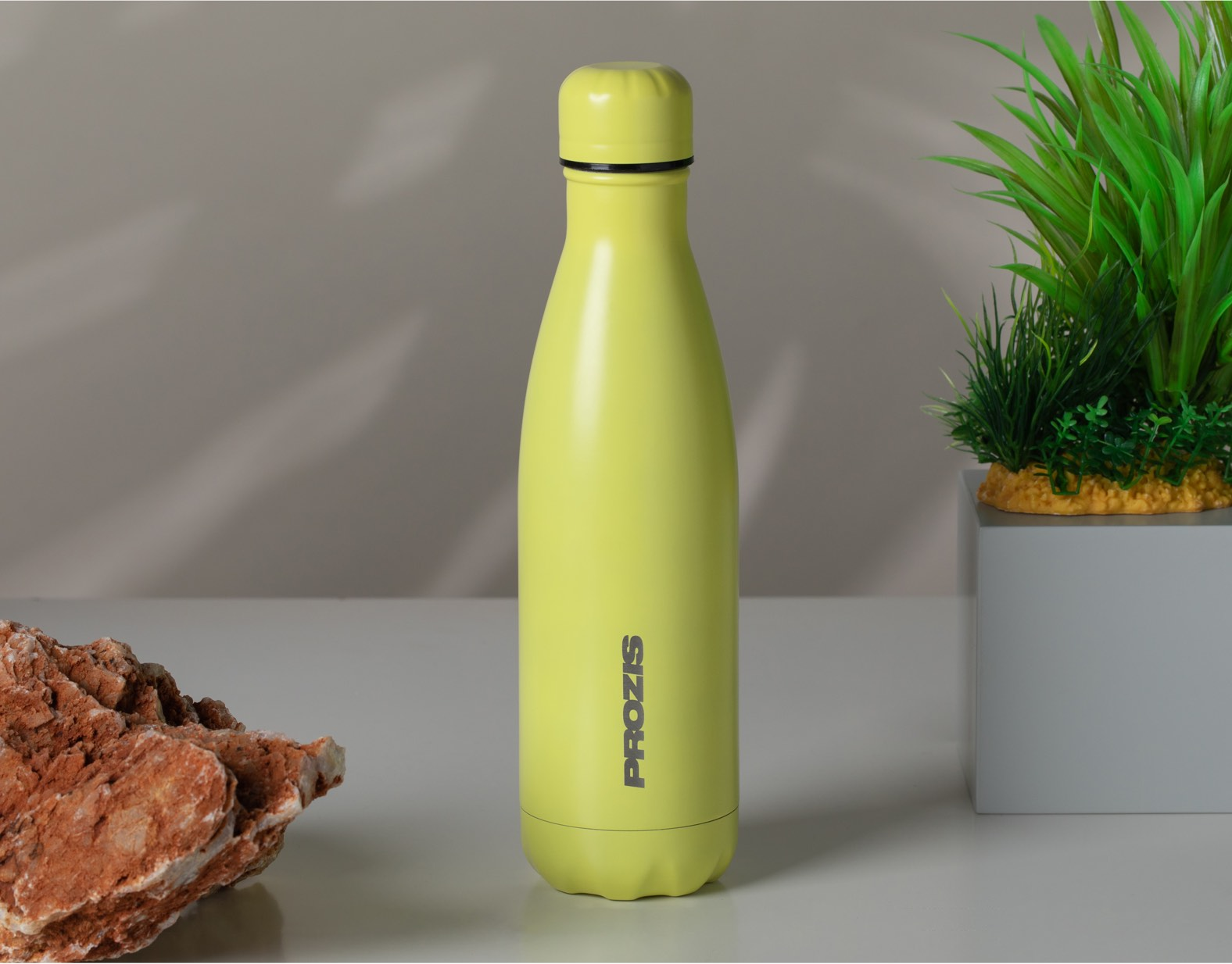 Kool Bottle Earth 500 mL