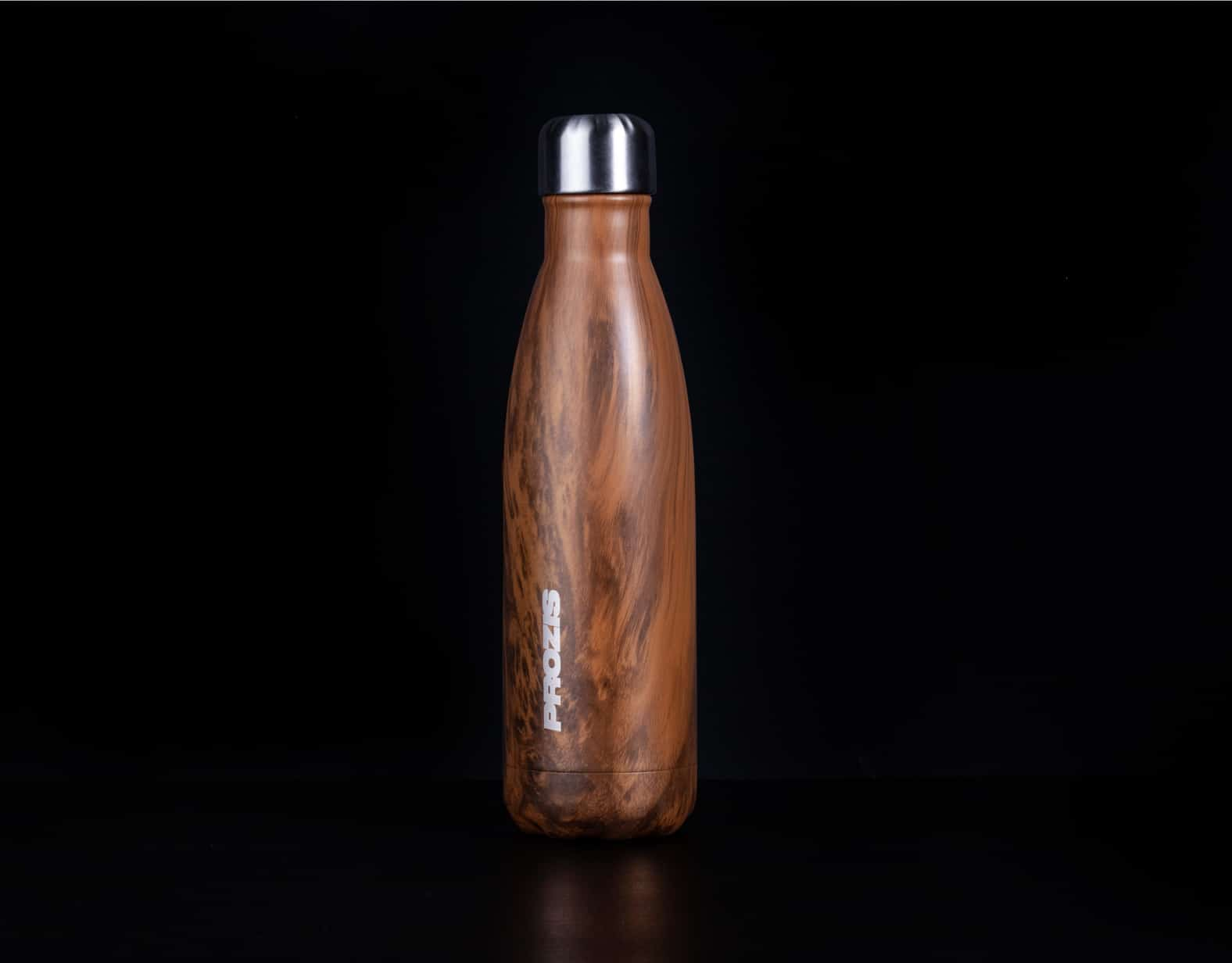Kool Bottle Wood 500 mL