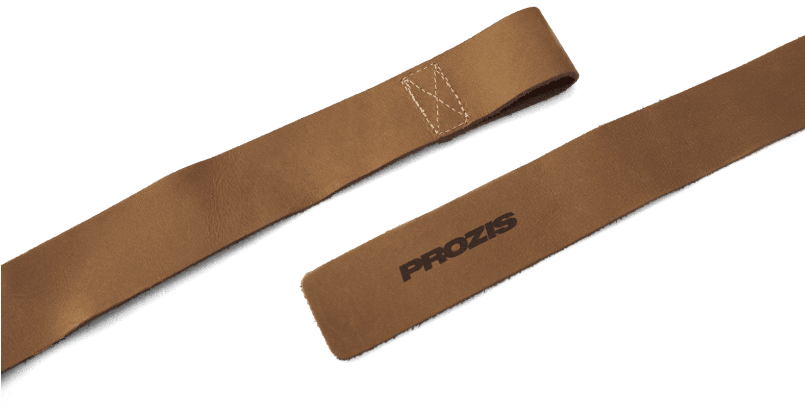 Prozis Cotton Weightlifting Straps
