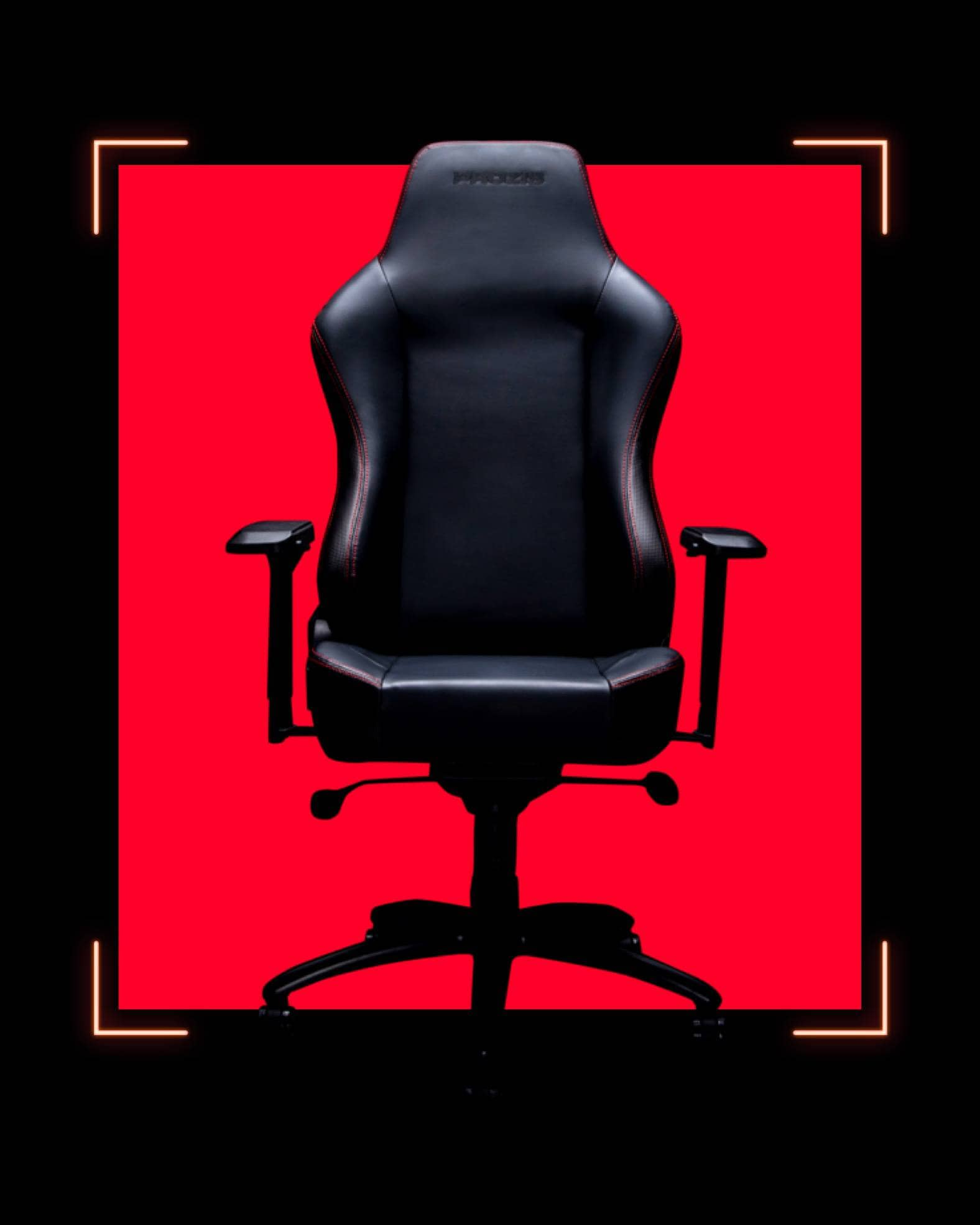 Prozis Gaming Chair