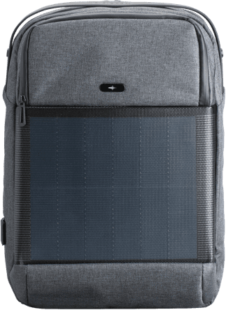 Volt Backpack