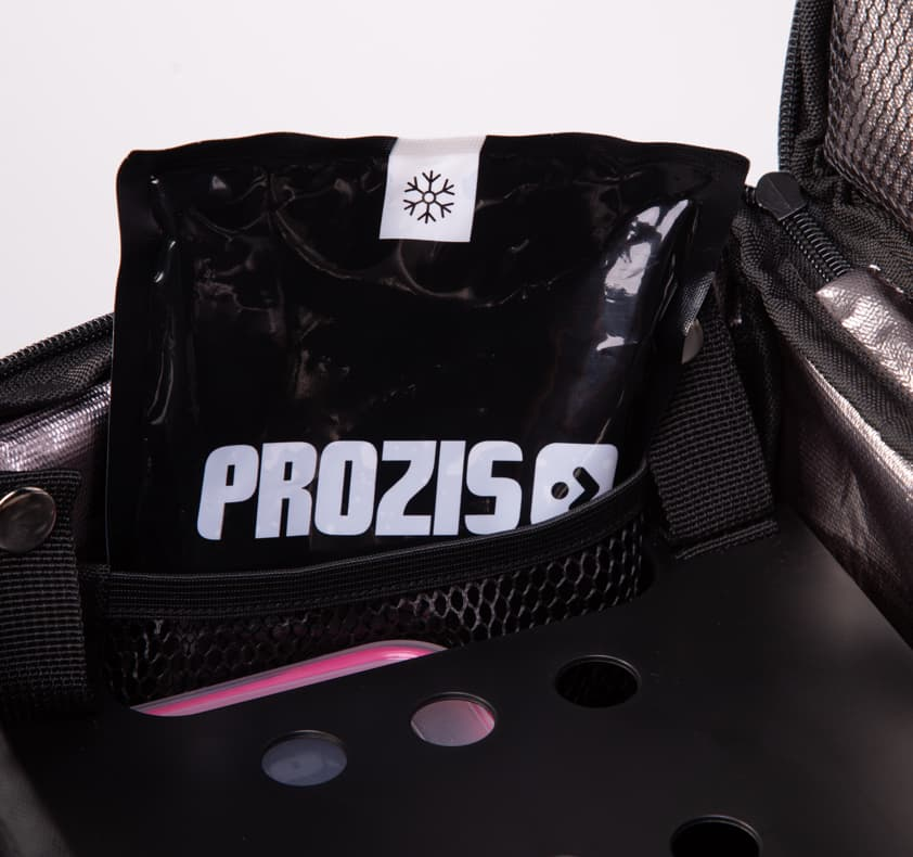 Prozis Befit Bag