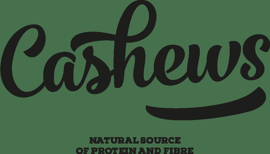 Prozis Cashews