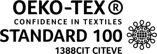 OEKO-TEX logotype