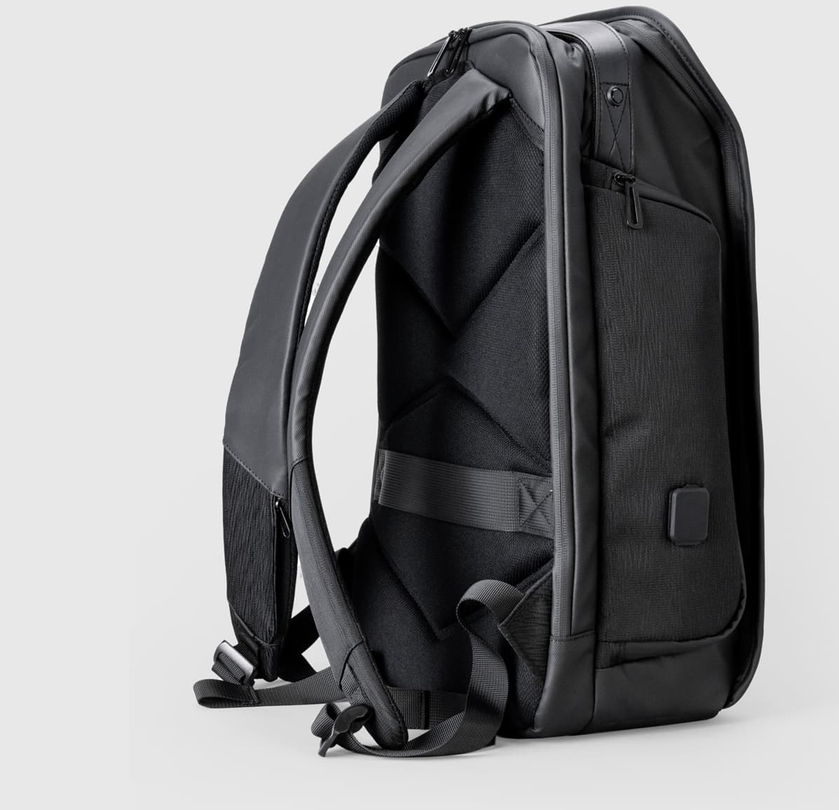 Prozis Connect Backpack