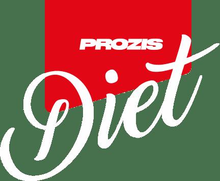 Prozis diet Logo